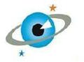 Snapgalaxy Logo
