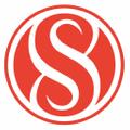 SnapMade Logo