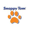 Snappy Tom USA Logo
