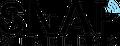 SnapWireless UK Logo