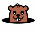 Snark Gifts Logo