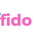 Snazzy Fido Logo