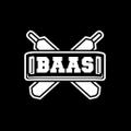 Sneakerbaas Logo