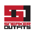 Sneaker Outfits Logo
