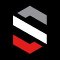 Sniper's Edge Hockey Logo