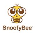 Snoofybee Logo