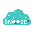 Snooze Ph Logo