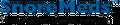 SnoreMeds Logo