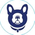Snorf Industries Logo