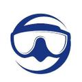snorkel-mart logo
