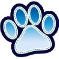 SnowPaw Store Logo