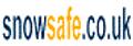 Snowsafe Logo