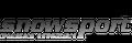 Snow Sport Logo