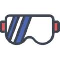 Snowverb Logo