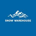 Snow Warehouse Australia Logo