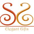 S&S Elegant Gifts Logo