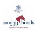 Snuggy Hoods Ltd Logo