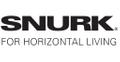 Snurk Living Logo