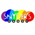 Snyder's Candy Logo
