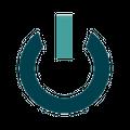 So Flow Logo