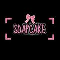 SOAPCAKE logo