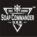 Soap Commander Coupons and Promo Codes