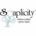 Soaplicity Logo