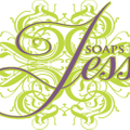 Soaps By Jess Coupons and Promo Codes