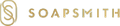 Soapsmith Logo