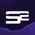 SoaR Gaming Coupons and Promo Codes