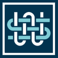 Sobel at Home Logo