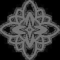 SobeSuccs logo