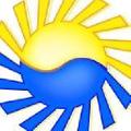 socal-nutrition Logo