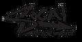 socalbike Logo