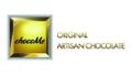SoCal chocoMe Logo