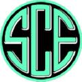 Southern California Electric Logo