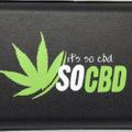 Socbd Logo