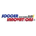 Soccer Innovations Logo