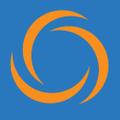 SoccerLoco Logo