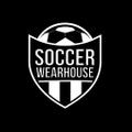 Soccer Wearhouse Logo
