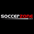 Soccer Zone USA Logo