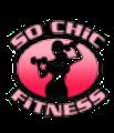 sochicfitnessapparel Logo