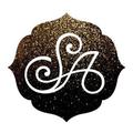 Social Apparel logo