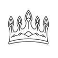Social Civilian Logo