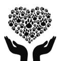 Social Claws Logo