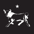 Sociale Revolution Logo