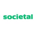 Societal logo