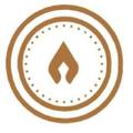 Society Ridge USA Logo