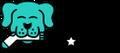 SOCK DOGGO Logo