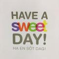Sockerbit Logo